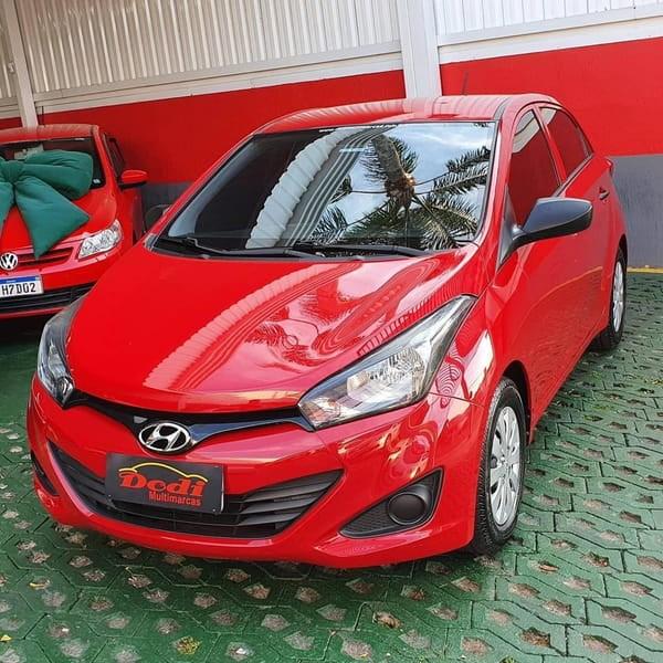 //www.autoline.com.br/carro/hyundai/hb20-10-comfort-12v-flex-4p-manual/2013/curitiba-pr/12666908