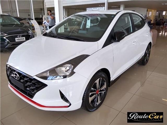 //www.autoline.com.br/carro/hyundai/hb20-10-sport-12v-flex-4p-automatico/2021/sao-paulo-sp/12670080