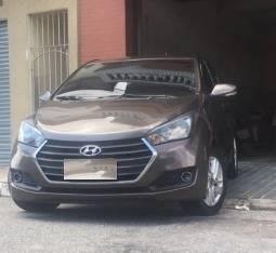 //www.autoline.com.br/carro/hyundai/hb20-10-comfort-plus-12v-flex-4p-manual/2017/sao-paulo-sp/12684826