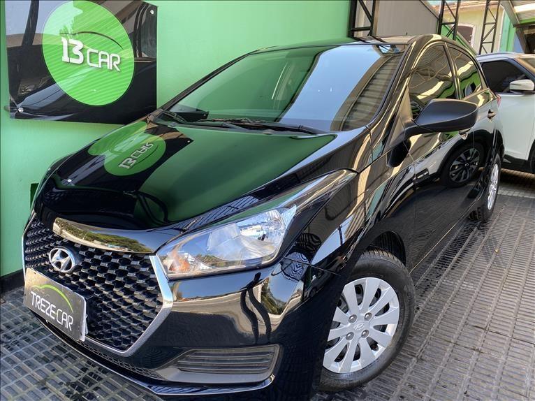//www.autoline.com.br/carro/hyundai/hb20-10-unique-12v-flex-4p-manual/2019/sao-paulo-sp/12706731