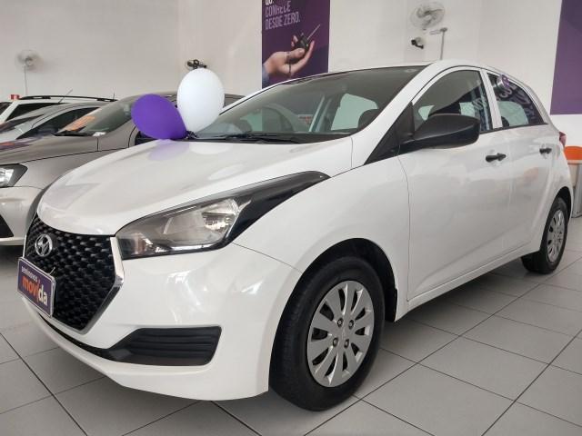 //www.autoline.com.br/carro/hyundai/hb20-10-comfort-plus-12v-flex-4p-manual/2019/sao-paulo-sp/12713477