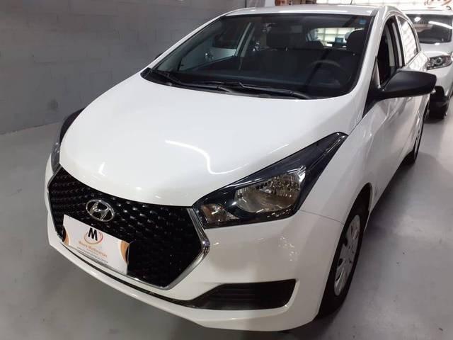 //www.autoline.com.br/carro/hyundai/hb20-10-unique-12v-flex-4p-manual/2019/sao-paulo-sp/12740283