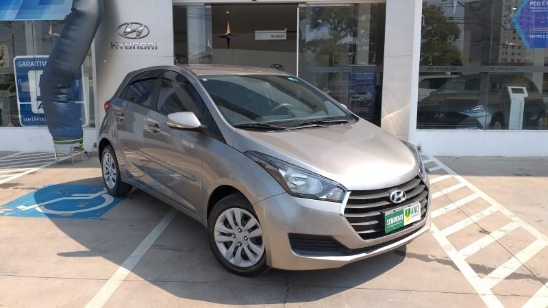 //www.autoline.com.br/carro/hyundai/hb20-10-comfort-plus-12v-flex-4p-manual/2017/sao-paulo-sp/12746408
