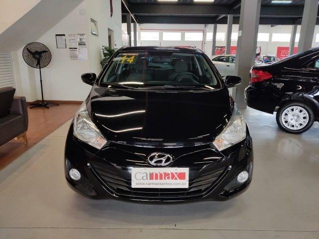 //www.autoline.com.br/carro/hyundai/hb20-16-premium-16v-flex-4p-automatico/2014/santos-sp/12754136