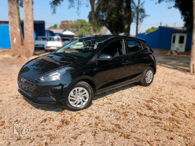 //www.autoline.com.br/carro/hyundai/hb20-10-sense-12v-flex-4p-manual/2021/curitiba-pr/12758172