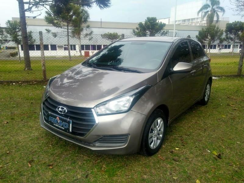 //www.autoline.com.br/carro/hyundai/hb20-10-comfort-12v-flex-4p-manual/2017/curitiba-pr/12765690