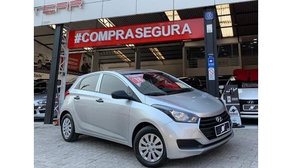 //www.autoline.com.br/carro/hyundai/hb20-10-comfort-12v-flex-4p-manual/2018/sao-paulo-sp/12836187