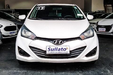 //www.autoline.com.br/carro/hyundai/hb20-10-comfort-plus-12v-flex-4p-manual/2013/sao-paulo-sp/12862577