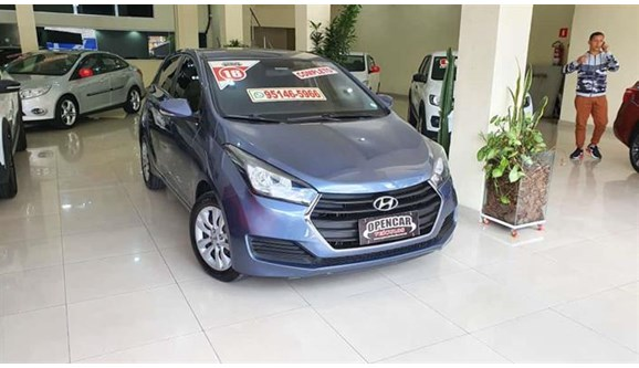 //www.autoline.com.br/carro/hyundai/hb20-16-comfort-plus-16v-flex-4p-manual/2016/sao-paulo-sp/12863264