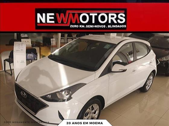 //www.autoline.com.br/carro/hyundai/hb20-10-vision-12v-flex-4p-manual/2021/sao-paulo-sp/12875539