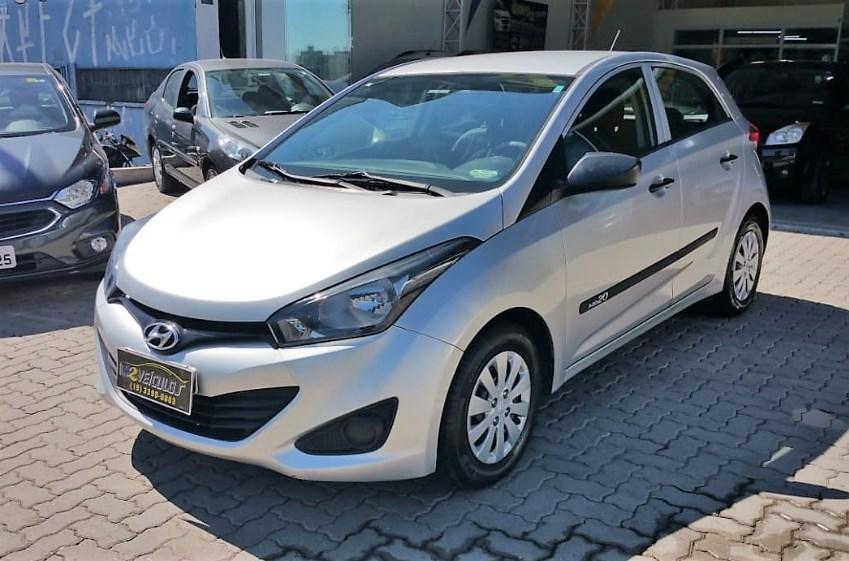 //www.autoline.com.br/carro/hyundai/hb20-10-comfort-12v-flex-4p-manual/2014/campinas-sp/12877462
