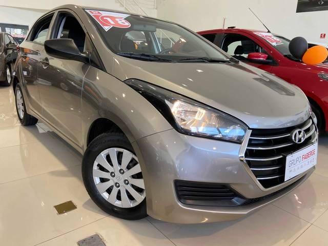 //www.autoline.com.br/carro/hyundai/hb20-10-comfort-12v-flex-4p-manual/2018/mogi-das-cruzes-sp/12895382