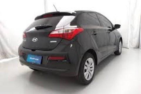 //www.autoline.com.br/carro/hyundai/hb20-10-plus-turbo-flex-12v-4p-manual/2017/tubarao-sc/12895945