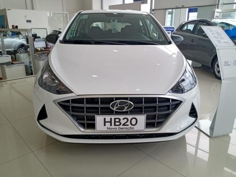 //www.autoline.com.br/carro/hyundai/hb20-10-sense-12v-flex-4p-manual/2020/sao-paulo-sp/12954087