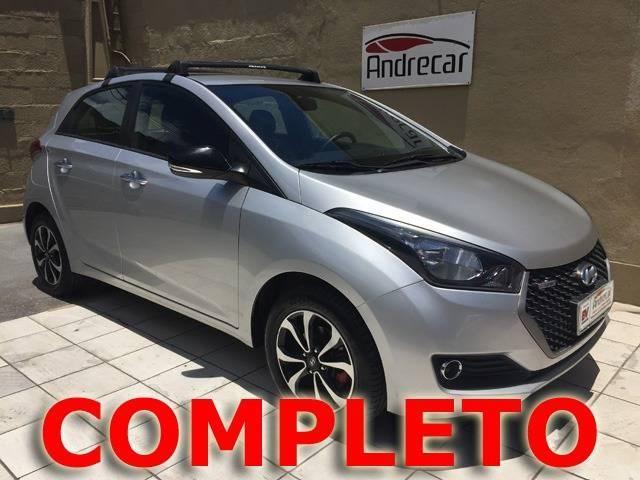 //www.autoline.com.br/carro/hyundai/hb20-16-r-spec-16v-flex-4p-automatico/2018/guaruja-sp/12971781