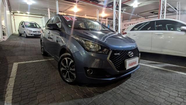 //www.autoline.com.br/carro/hyundai/hb20-16-r-spec-16v-flex-4p-automatico/2018/mogi-das-cruzes-sp/13011393