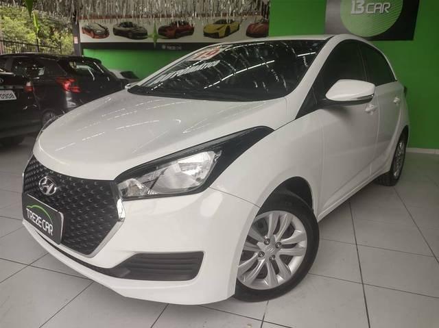 //www.autoline.com.br/carro/hyundai/hb20-16-comfort-plus-16v-flex-4p-automatico/2019/sao-paulo-sp/13012823
