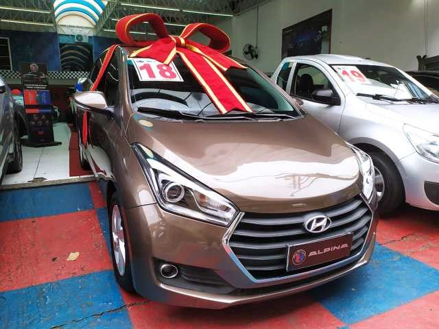 //www.autoline.com.br/carro/hyundai/hb20-16-premium-16v-flex-4p-automatico/2018/sao-paulo-sp/13030416