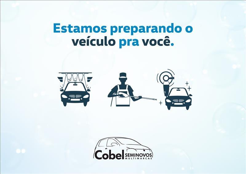 //www.autoline.com.br/carro/hyundai/hb20-16-r-spec-16v-flex-4p-manual/2016/sorocaba-sp/13049721
