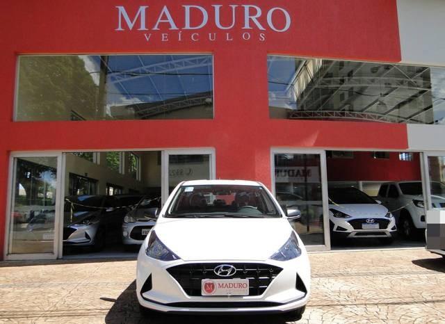 //www.autoline.com.br/carro/hyundai/hb20-10-sense-12v-flex-4p-manual/2021/araraquara-sp/13070752