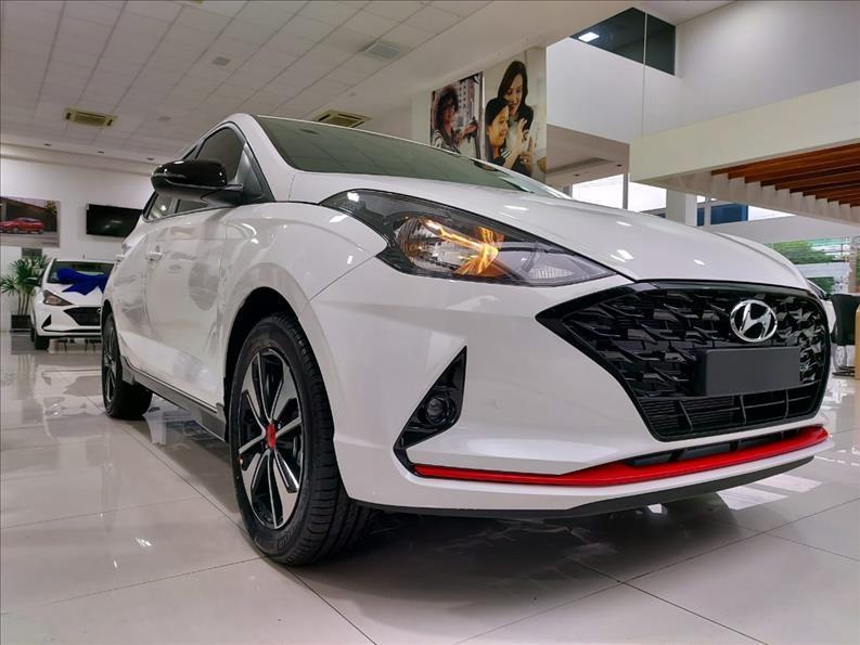 //www.autoline.com.br/carro/hyundai/hb20-10-sport-12v-flex-4p-automatico/2021/sao-paulo-sp/13121051