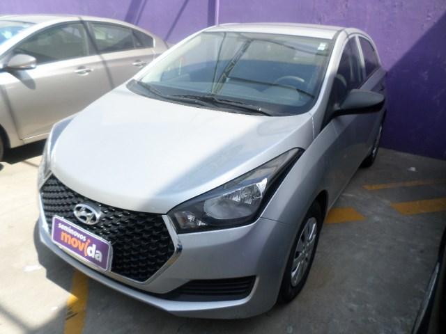 //www.autoline.com.br/carro/hyundai/hb20-10-unique-12v-flex-4p-manual/2019/sao-paulo-sp/13148537