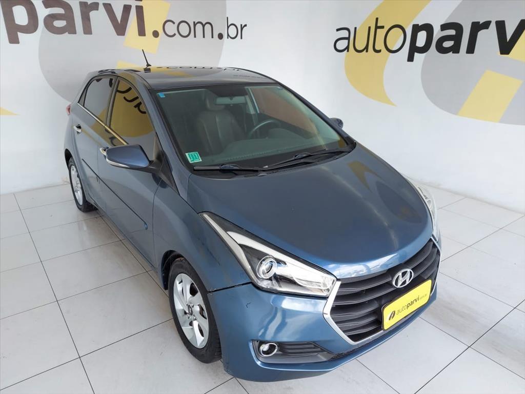 //www.autoline.com.br/carro/hyundai/hb20-16-premium-16v-flex-4p-automatico/2016/recife-pe/13149148