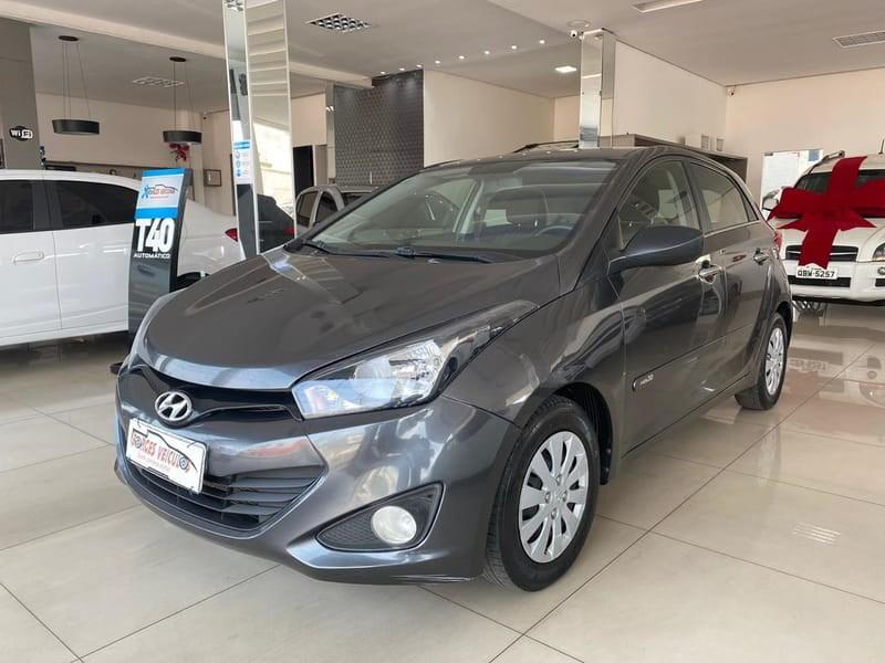 //www.autoline.com.br/carro/hyundai/hb20-10-comfort-12v-flex-4p-manual/2013/cuiaba-mt/13158401