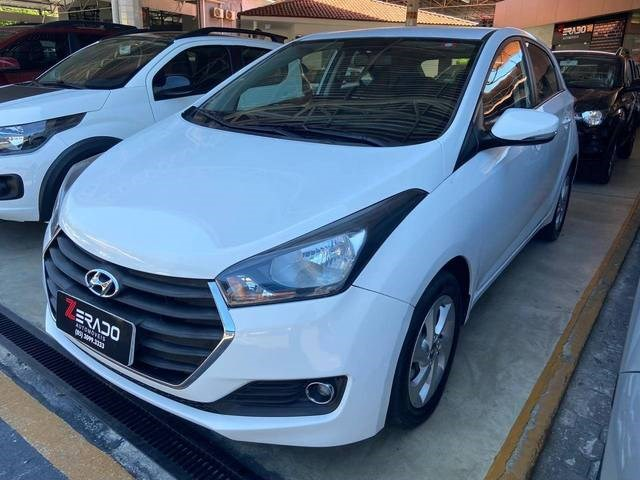 //www.autoline.com.br/carro/hyundai/hb20-10-style-turbo-flex-12v-4p-manual/2017/fortaleza-ce/13231208