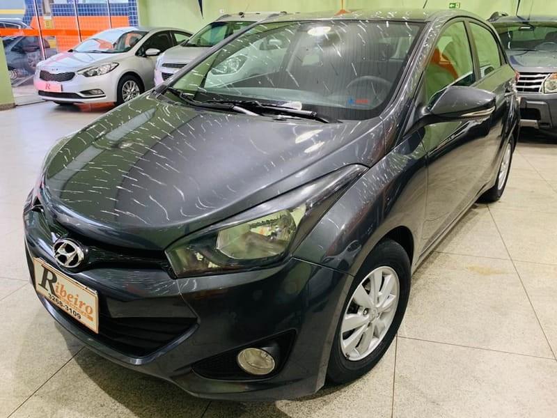 //www.autoline.com.br/carro/hyundai/hb20-16-comfort-style-16v-flex-4p-automatico/2013/campinas-sp/13344488