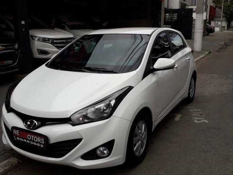 //www.autoline.com.br/carro/hyundai/hb20-16-premium-16v-flex-4p-manual/2014/sao-paulo-sp/13427009