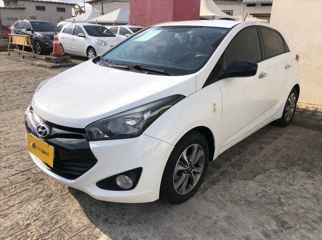 //www.autoline.com.br/carro/hyundai/hb20-16-copa-do-mundo-16v-flex-4p-automatico/2015/joao-pessoa-pb/13434359