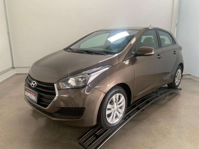 //www.autoline.com.br/carro/hyundai/hb20-16-comfort-style-16v-flex-4p-automatico/2016/brasilia-df/13438230