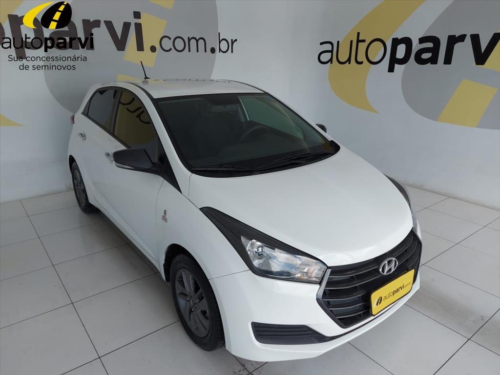 //www.autoline.com.br/carro/hyundai/hb20-16-copa-do-mundo-fifa-16v-flex-4p-automatico/2019/olinda-pe/13438906