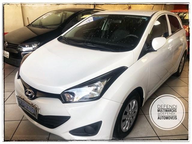 //www.autoline.com.br/carro/hyundai/hb20-10-comfort-12v-flex-4p-manual/2015/sao-paulo-sp/13460414