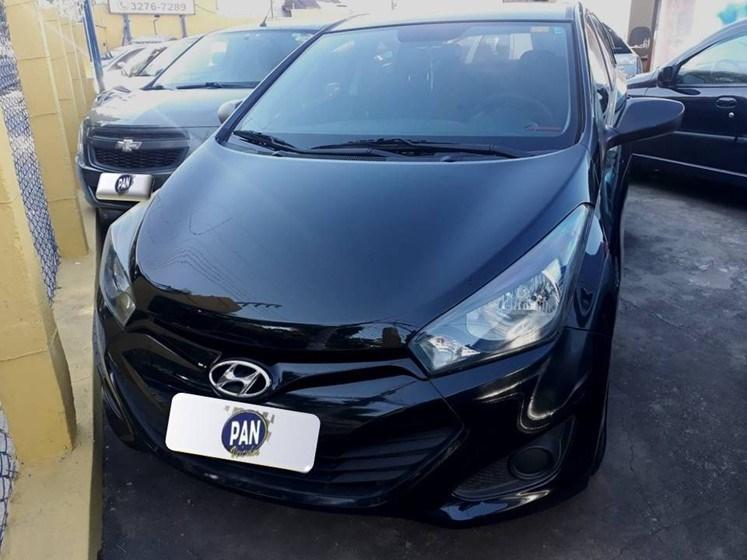 //www.autoline.com.br/carro/hyundai/hb20-10-comfort-plus-12v-flex-4p-manual/2013/campinas-sp/13491794