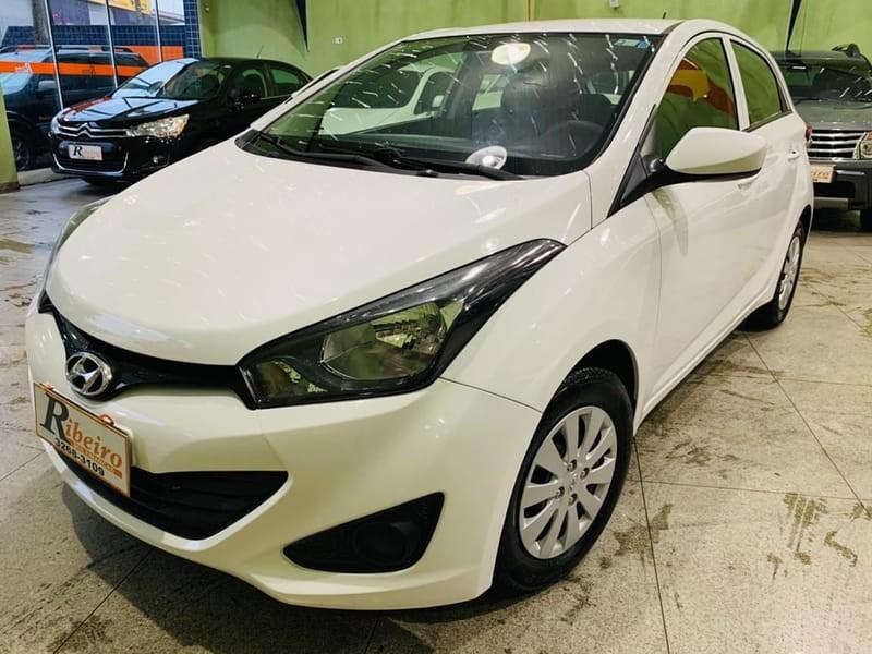 //www.autoline.com.br/carro/hyundai/hb20-10-comfort-12v-flex-4p-manual/2015/campinas-sp/13496527