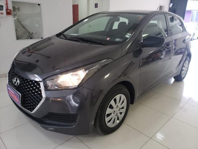 //www.autoline.com.br/carro/hyundai/hb20-10-unique-12v-flex-4p-manual/2019/sao-paulo-sp/13498664