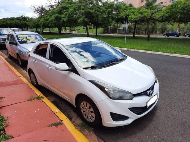 //www.autoline.com.br/carro/hyundai/hb20-16-comfort-16v-flex-4p-manual/2013/ribeirao-preto-sp/13511440
