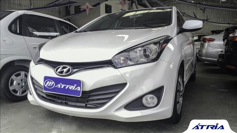 //www.autoline.com.br/carro/hyundai/hb20-10-comfort-12v-flex-4p-manual/2015/campinas-sp/13514496