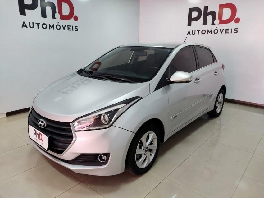 //www.autoline.com.br/carro/hyundai/hb20-16-premium-16v-flex-4p-automatico/2016/brasilia-df/13530459