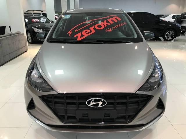 //www.autoline.com.br/carro/hyundai/hb20-10-sense-12v-flex-4p-manual/2021/sao-paulo-sp/13533452