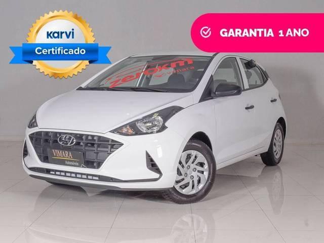 //www.autoline.com.br/carro/hyundai/hb20-10-sense-12v-flex-4p-manual/2021/sao-paulo-sp/13533507