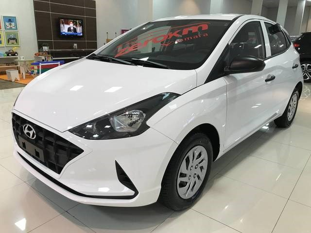//www.autoline.com.br/carro/hyundai/hb20-10-sense-12v-flex-4p-manual/2021/sao-paulo-sp/13533549