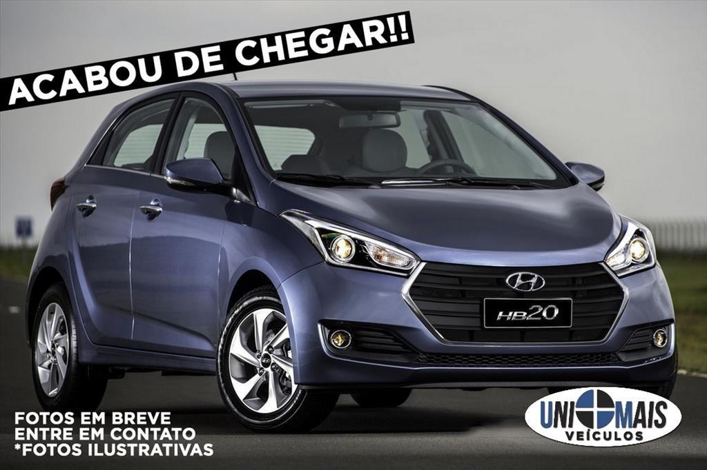 //www.autoline.com.br/carro/hyundai/hb20-16-comfort-16v-flex-4p-manual/2013/campinas-sp/13534654