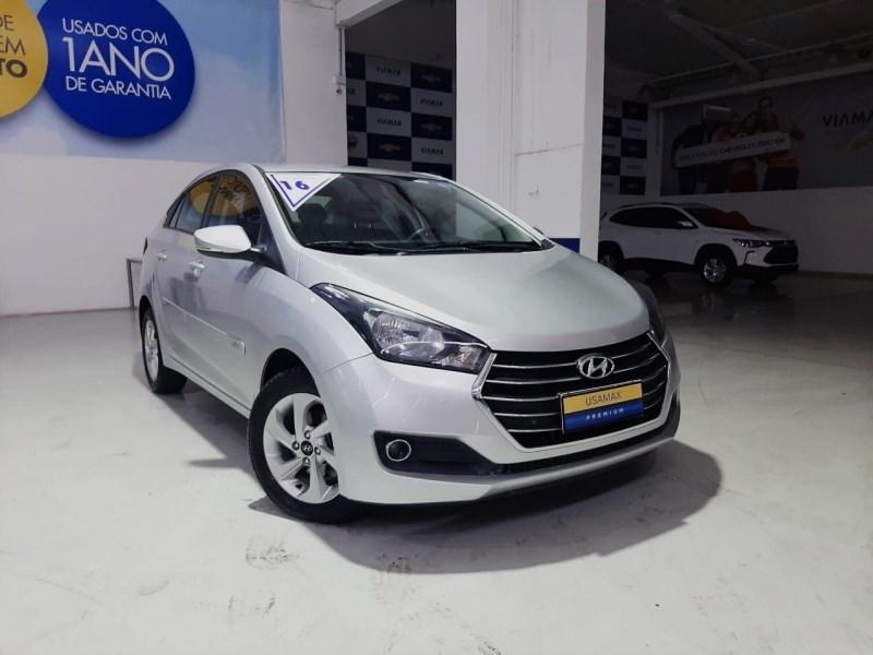 //www.autoline.com.br/carro/hyundai/hb20-16-style-16v-flex-4p-automatico/2016/sao-paulo-sp/13546121