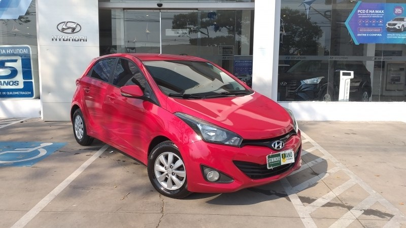 //www.autoline.com.br/carro/hyundai/hb20-16-comfort-style-16v-flex-4p-automatico/2013/sao-paulo-sp/13546817