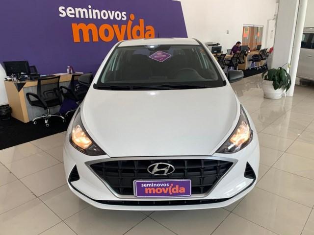 //www.autoline.com.br/carro/hyundai/hb20-10-sense-12v-flex-4p-manual/2020/sao-paulo-sp/13555764
