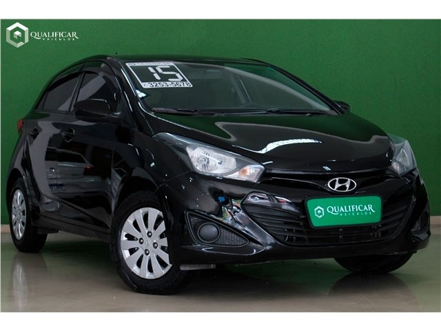 //www.autoline.com.br/carro/hyundai/hb20-16-comfort-plus-16v-flex-4p-manual/2015/rio-de-janeiro-rj/13557606