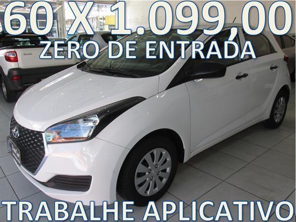 //www.autoline.com.br/carro/hyundai/hb20-10-unique-12v-flex-4p-manual/2019/sao-paulo-sp/13581563